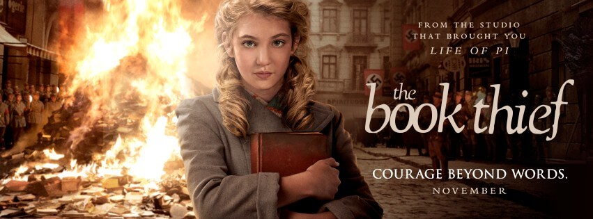 the-book-thief-free-download